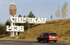 chisinau-1436-inscriptie