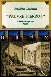 Pauvre_Pierrot