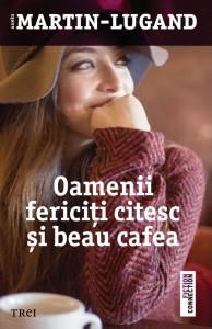 oamenii-fericiti-citesc-si-beau-cafea-agnes-martin-46350-1000x1000